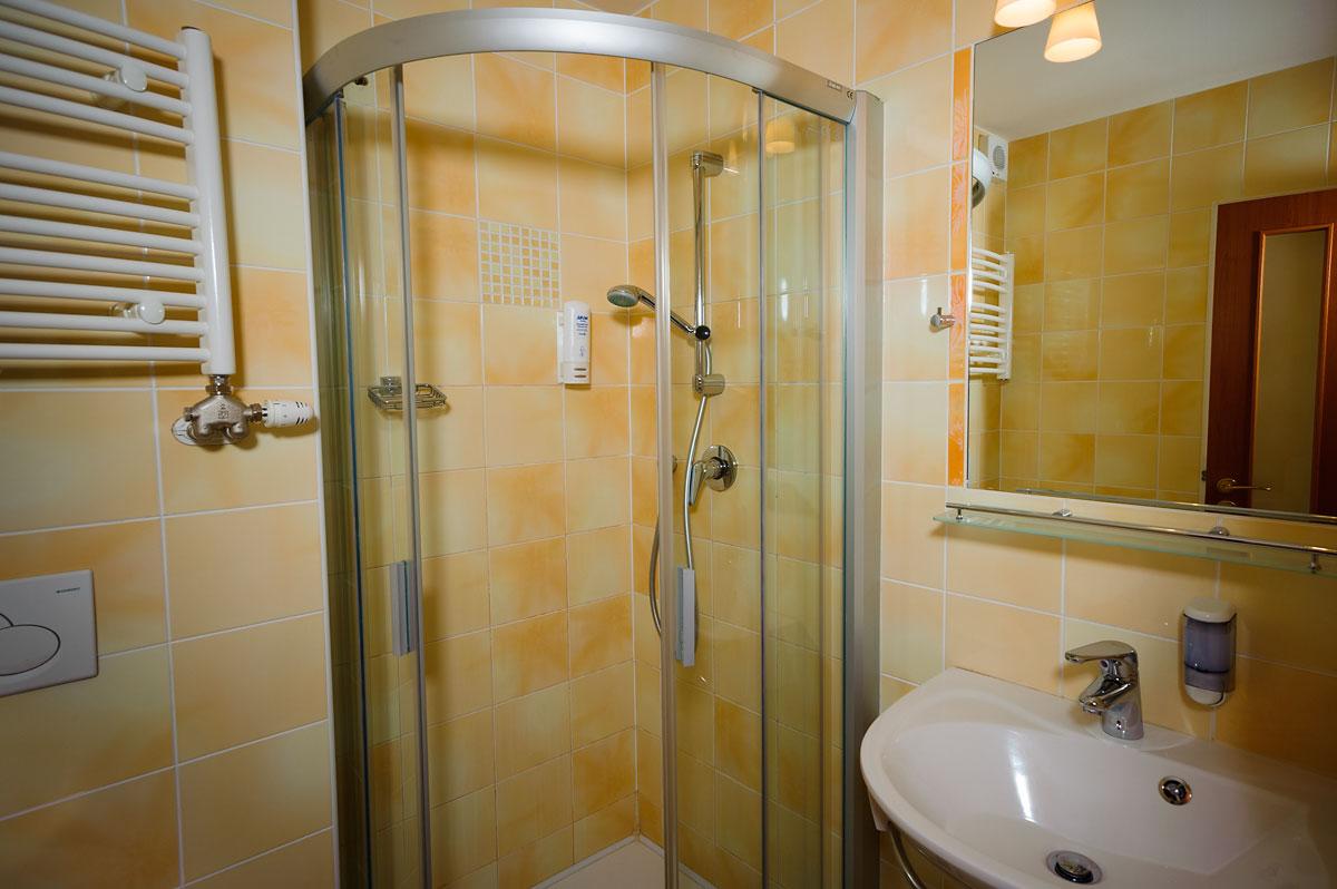Hotel Bathroom Sex Porn Videos  Pornhubcom